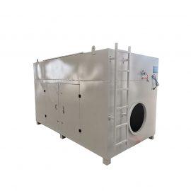 固定式焊烟净化器